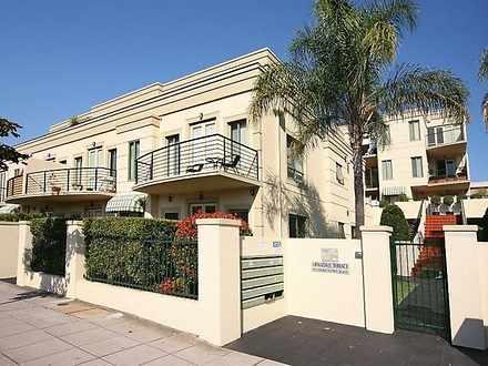 4/94-98 Wattletree Road, Armadale 3143, VIC Apartment Photo