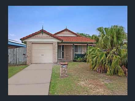 13 River Oak Place, Loganholme 4129, QLD House Photo
