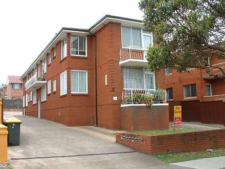 5/6 Beaumont Street, Campsie 2194, NSW Unit Photo