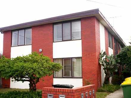 4/62 Woolton Avenue, Thornbury 3071, VIC Apartment Photo