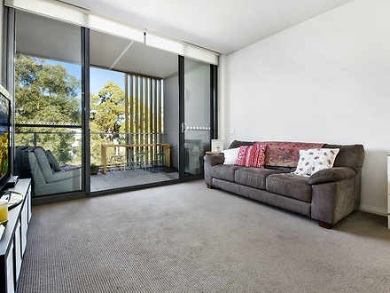 56/273A Fowler Road, Illawong 2234, NSW Apartment Photo