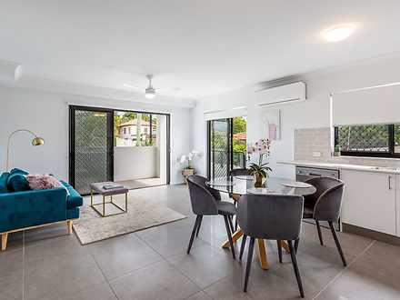 1/23 Minnie Street, Southport 4215, QLD Apartment Photo