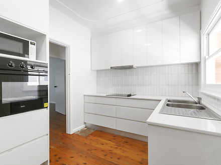 12 Chapman Avenue, Wyong 2259, NSW House Photo