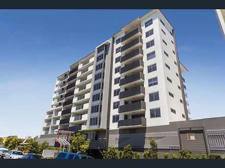2406/27 Charlotte Street, Chermside 4032, QLD Apartment Photo