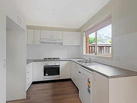 37B Linton Lane, West Ryde 2114, NSW Duplex_semi Photo