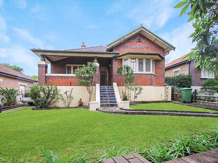 31 Pittwater Road, Gladesville 2111, NSW House Photo
