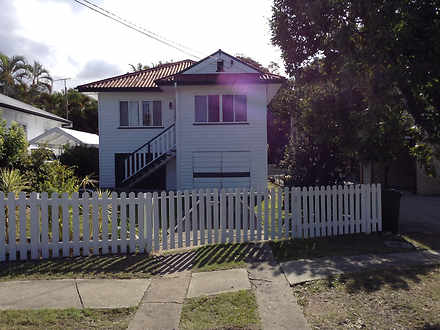 46 Hilltop, Chermside 4032, QLD House Photo