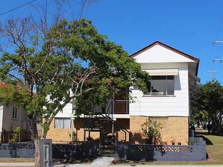 70 Chalk Street, Lutwyche 4030, QLD House Photo