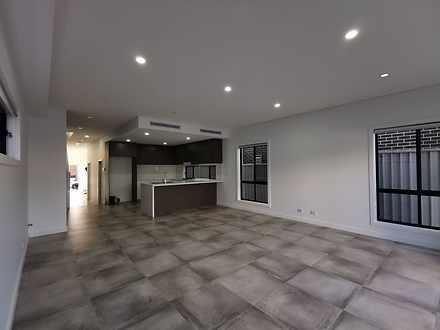 111 Water Street, Cabramatta West 2166, NSW House Photo