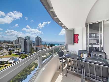 2135/14-22 Stuart Street, Tweed Heads 2485, NSW Apartment Photo