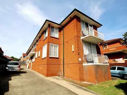 8/6 Beaumont Street, Campsie 2194, NSW Unit Photo