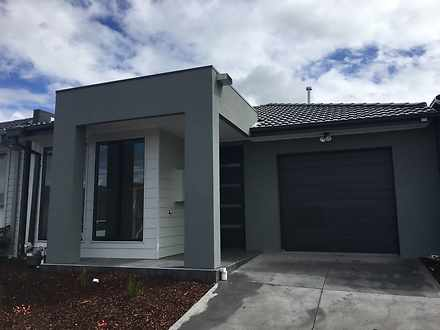 8 Chetwynd Grove, Wollert 3750, VIC House Photo