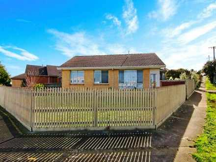 1 Parker Street, Warrnambool 3280, VIC House Photo