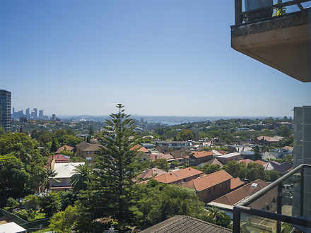 UNIT 26/54-64 Bondi Road, Bondi Junction 2022, NSW Apartment Photo