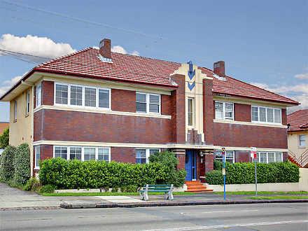 4/70 Ramsgate Road, Ramsgate Beach 2217, NSW Unit Photo