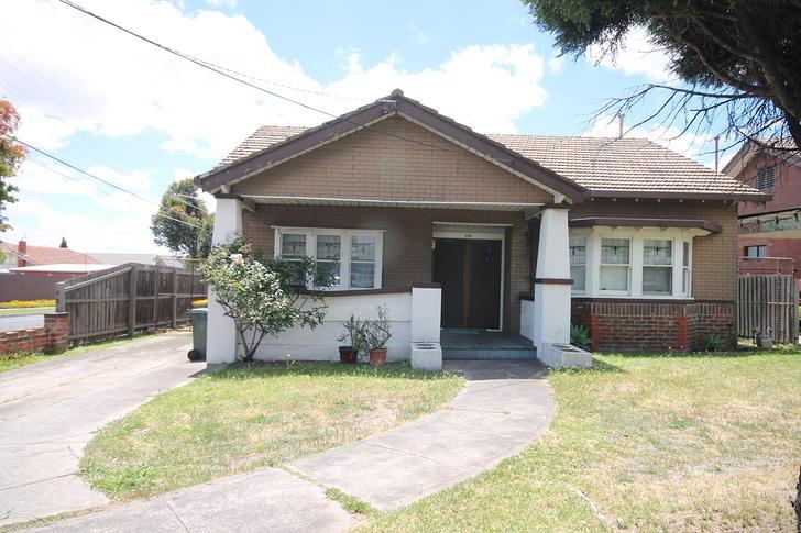 696 Bell  Street, Preston 3072, VIC House Photo