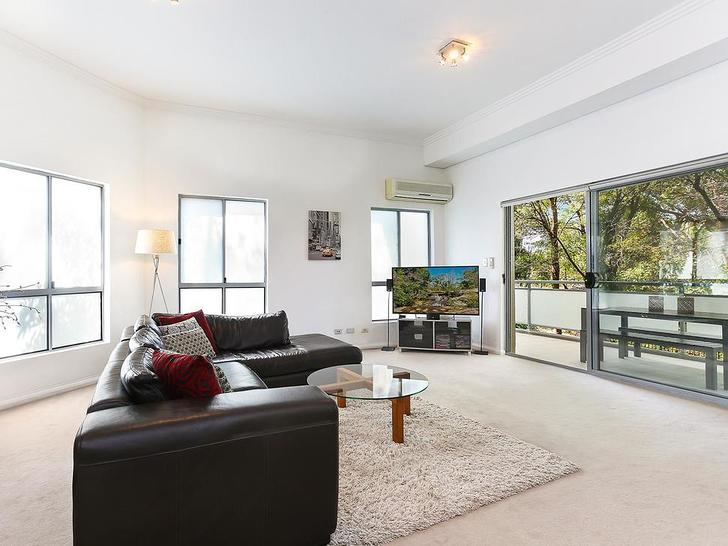 1/32-40 Sailors Bay Road, Northbridge 2063, NSW Apartment Photo