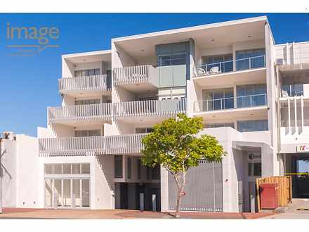 304/625 Wynnum Road, Morningside 4170, QLD Unit Photo