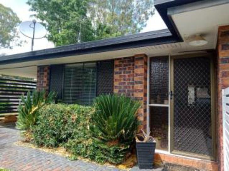 12A Avonmore Street, Edens Landing 4207, QLD House Photo