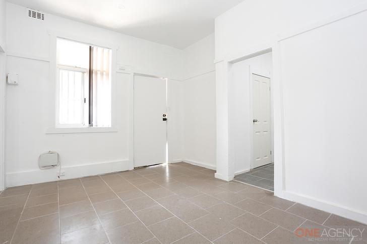 20B Amy Street, Regents Park 2143, NSW Apartment Photo