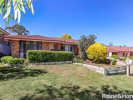 9 Melaleuca  Close, Muswellbrook 2333, NSW House Photo