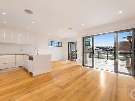 2/52 Rialto Street, Coorparoo 4151, QLD Apartment Photo