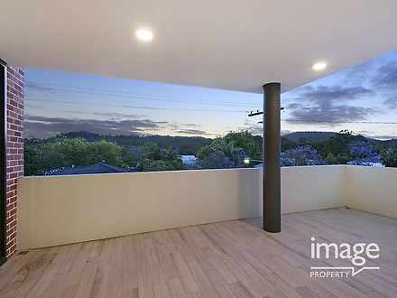 1104/23 Boundary Road, Bardon 4065, QLD House Photo
