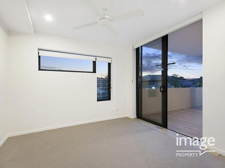 1104/23 Boundary Road, Bardon 4065, QLD House Photo