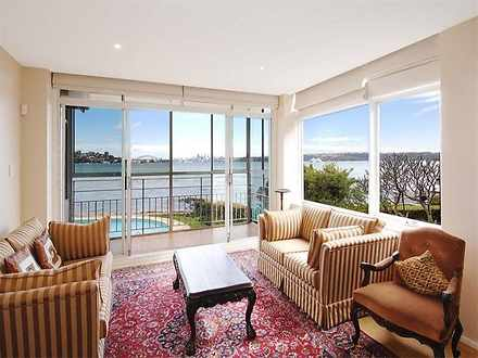 1/762 New South Head Road, Rose Bay 2029, NSW Apartment Photo