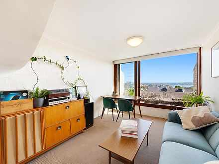 28/8 Bennetts Grove Avenue, Paddington 2021, NSW Apartment Photo