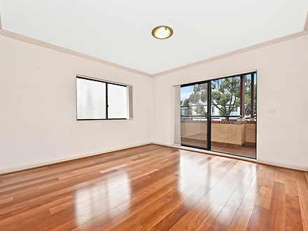 22/31-33 Gordon Street, Burwood 2134, NSW Apartment Photo