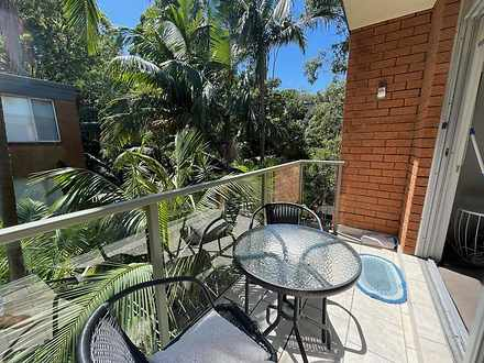 16/89 Bent Street, Neutral Bay 2089, NSW Apartment Photo