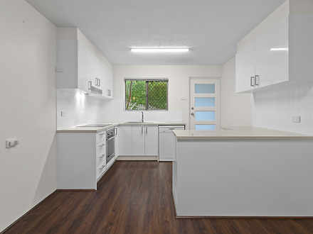 UNIT 4/98 Station Road, Indooroopilly 4068, QLD Unit Photo