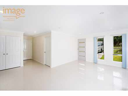 54B Stephen Street, Ellen Grove 4078, QLD House Photo