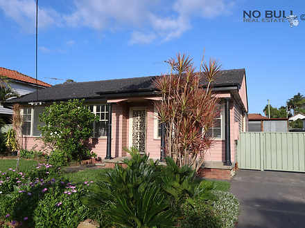 17 Second Street, Cardiff South 2285, NSW House Photo