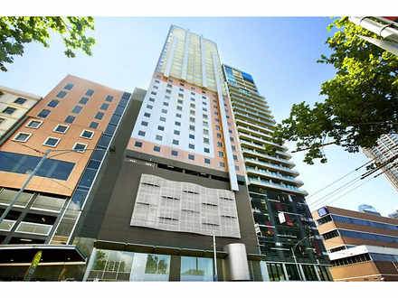 2302/288 Spencer Street, Melbourne 3000, VIC Apartment Photo