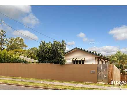 9A Hexham Street, Tarragindi 4121, QLD House Photo