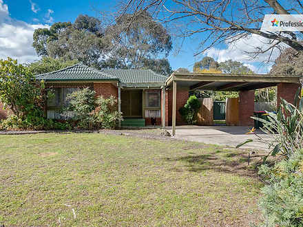 39 Alderford Drive, Wantirna 3152, VIC House Photo