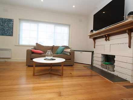 2/4A Meredith Street, Elwood 3184, VIC Apartment Photo
