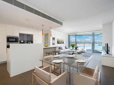 4C/2 Bowman Street, Pyrmont 2009, NSW Apartment Photo