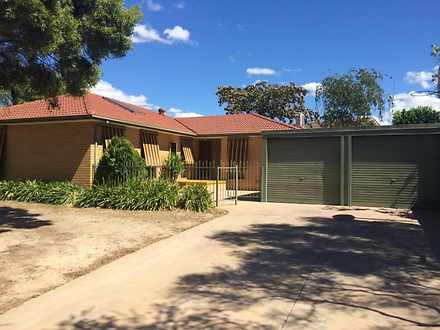 22 Mcfarland Road, Wodonga 3690, VIC House Photo
