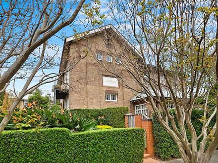 3/10 Dalleys Road, Naremburn 2065, NSW Unit Photo