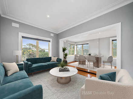 4/9 Hopetoun Avenue, Vaucluse 2030, NSW Apartment Photo