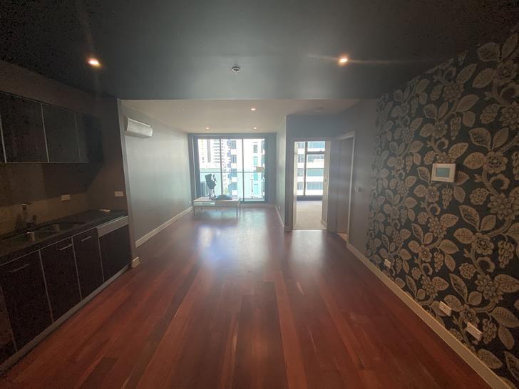 1013/228 A'beckett Street, Melbourne 3000, VIC Apartment Photo