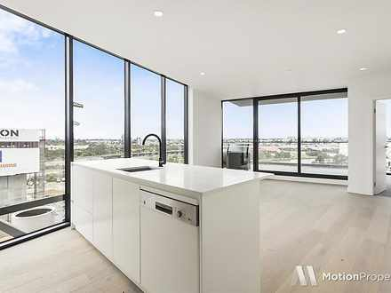 911/2 Joseph Road, Footscray 3011, VIC Apartment Photo