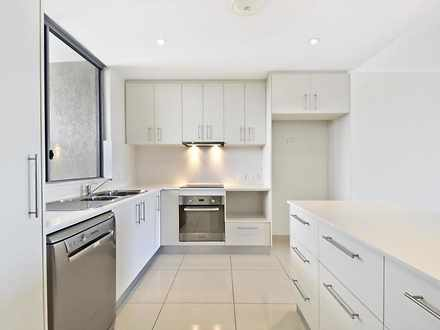 10/2 Sabine Road, Millner 0810, NT Apartment Photo