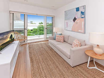 405/143-151 Military Road, Neutral Bay 2089, NSW Apartment Photo