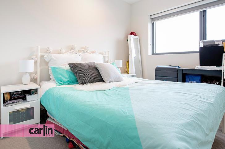 138/3 Homelea Court, Rivervale 6103, WA Apartment Photo