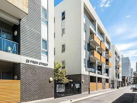 3/31 Frew Street, Adelaide 5000, SA Apartment Photo
