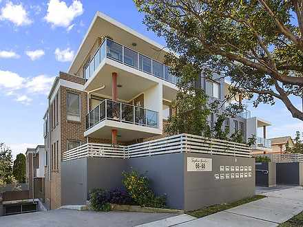 14/66-68 Lawerence Street, Peakhurst 2210, NSW Apartment Photo
